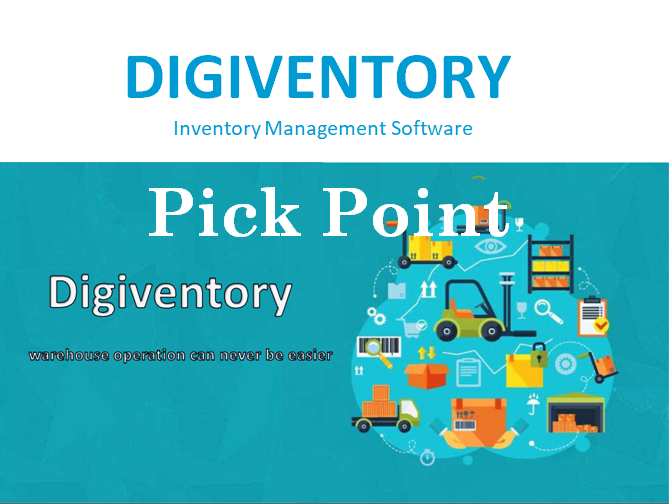 Best Inventory management software in India.