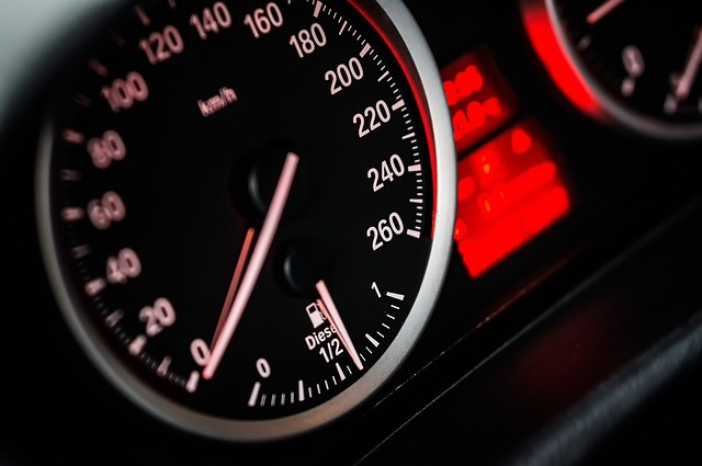 How to increase the website speed